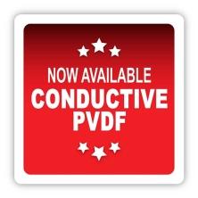 C_PVDF-Icon.jpg