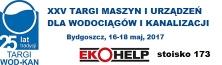 Logo_Wod-Kan_Ekohelp_2017_stopka.jpg